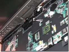 xt screen upgrade 051