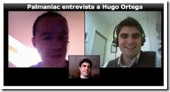 entrevista_con_hugo_ortega