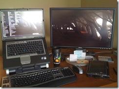 computer 001
