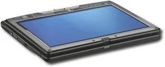 Gateway Tablet PC
