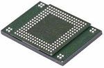 Intel Flash Drive