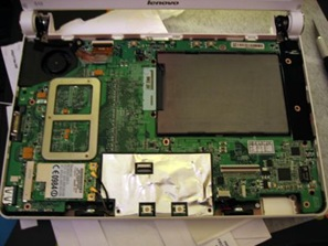 disassembly-11-tray-removed
