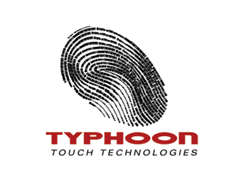 Typhoon Touch Technologies