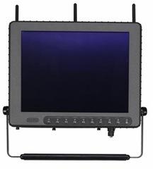 WebDT 520