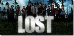 lost_Image