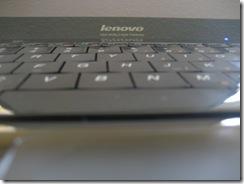 u110 keyboard 011