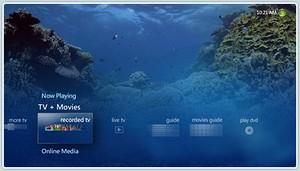 Screenshot_tvmovies_mediacenter