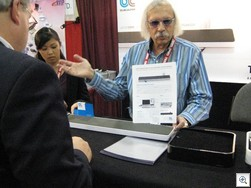 Ces day 2 061