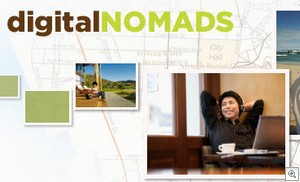 Digitalnomads