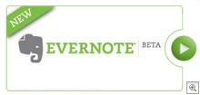 Evernotebeta