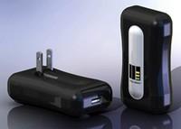 Externalcharger_usbsmaller