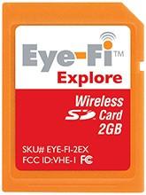 Eye-fi-explore-sm