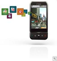 Google_g1_phone
