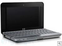 HP 2133 UMPC