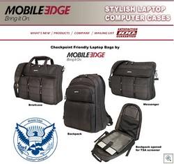 Mobileedge
