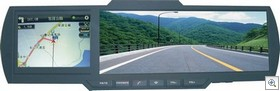 Multifunctiongpsrearview_small
