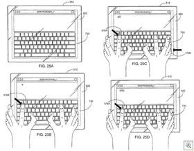 Patent080828-3