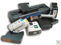 Printer_cartridges250