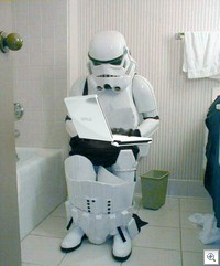 Stormtrooper_wc_amilo_white_black