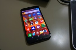 13 Moto X 2014 Tips & Tricks (3)