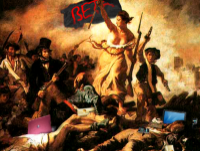 betarevolution