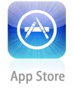 app_store-jpeg-image-640x480-pixels