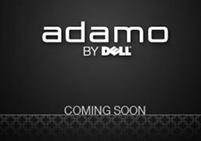 dell_adamo_coming_soon