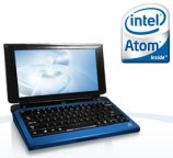wireless-internet-netbook-with-intela-atomac-processor-intel