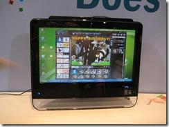 CES2009Day1 251_Medium