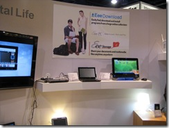 CES2009Day1 256_Medium