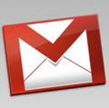 gmaillogo-thumb.png