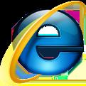 IE_Logo_4d8a17c7-eca8-49b3-85c3-7ecd5207ee2f