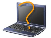 netbookquestionmark