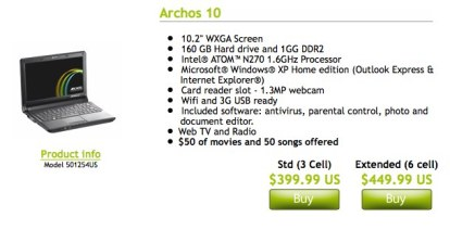 archos-north-america-1