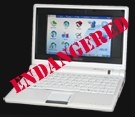 save-the-netbooks-campaign-fights-the-impending-trademark-threat