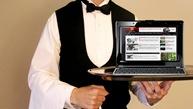 waiter_netbook-thumb-640xauto-1073