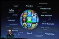 apple-2009-iphone-3-1421-rm