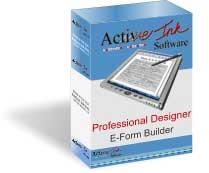 box1_pro-design_sh3