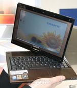 gigabyte_touch_note_t1028_1_sg-419x480