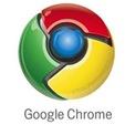 googlechrome2-thumb.jpg