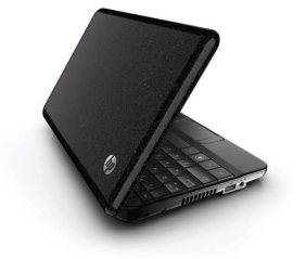 hp-mini-110_black-swirl