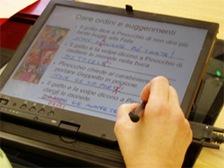 italian-tablet