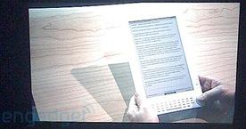 kindle-dx-2-2009-05-04_22-17-39-rm-eng_2