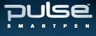 Livescribe Pulse Smartpen