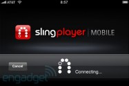 sling-iphone-09-sm