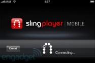 sling-iphone-09-sm