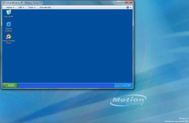 motion_computing_windows_7_xp_mode
