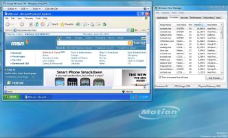 motion_computing_windows_7_xp_mode_browser_processor