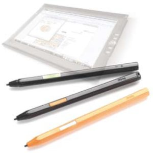 HP TouchSmart TX2 N-trig DuoSense Multi-Touch Digitizer Drivers Windows