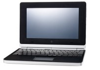 touch-book